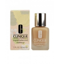 CLINIQUE SUPERBALANCED MAKE UP COLOR 09 SAND 30 ML