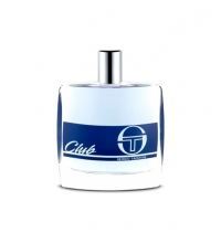 SERGIO TACCHINI CLUB EDT 30 ML
