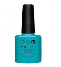 CND SHELLAC AQUA-INTANCE 7.3 ML