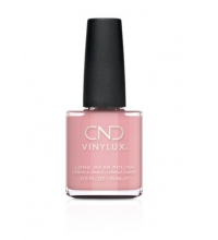 CND VINYLUX 321 FOREVER YOURS