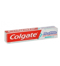 COLGATE MAX WHITE PASTA DENTIFRICA 75 ML