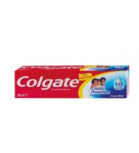 COLGATE CAVITY PROTECTION PASTA DENTAL 100ML