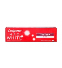COLGATE MAX WHITE ONE PASTA DENTAL 75ML