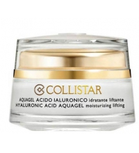 COLLISTAR HYALURONIC ACID AQUAGEL 50ML