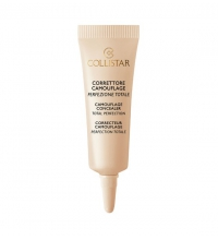 COLLISTAR CORRECTOR CAMUFLAJE 1 LIGHT 10 ML