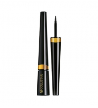COLLISTAR EYELINER TÉCNICO BLACK WATERPROOF 2.5 ML