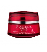 COLLISTAR LIFT HD FACE & NECK CREAM 50 ML