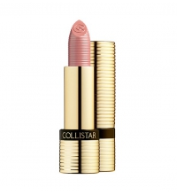 COLLISTAR UNICO LIPSTICK 01 NUDE 3.5 ML