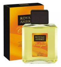 Royale Ambree Colonia