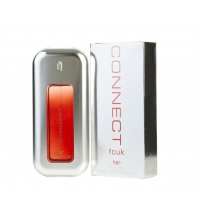 FRENCH CONNECTION FCUK CONNECT FOR HER EDT 100 ML VAPO
