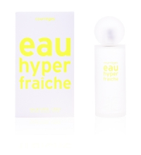 COURREGES EAU HYPERFRAICHE EDT 90 ML