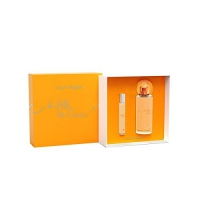 COURREGES LA FILLE DE L´AIR EDP 90 ML + EDP 20 ML SET