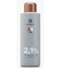 CRIOXIDIL ACTIVADOR SILK COLOR 1000ML