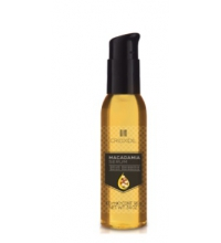 CRIOXIDIL SERUM MACADAMIA 100Ml