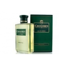 CROSSMEN EDT 200 ML