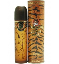 CUBA JUNGLE TIGER EDP 100 ML