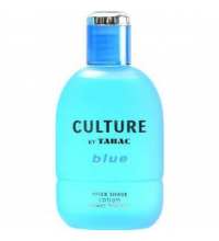 CULTURE BY TABAC BLUE EDT 30 ML