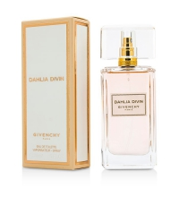 GIVENCHY DAHLIA DIVIN EDT 30 ML