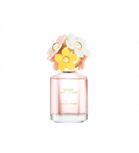 MARC JACOBS DAISY SO FRESH EDT 75 ML