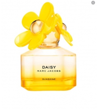 MARC JACOBS DAISY SUNSHINE EDT 50 ML