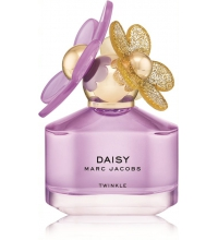 MARC JACOBS DAISY TWINKLE EDT 50ML