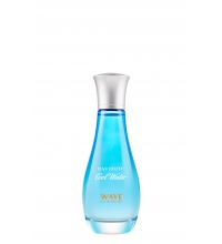 COOL WATER WAVE EDT