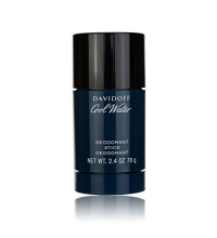 DAVIDOFF COOL WATER MEN DEO STICK 75 GR.