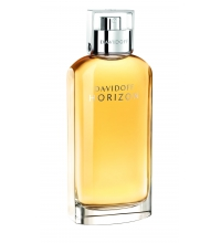 DAVIDOFF HORIZON EDT 75 ML