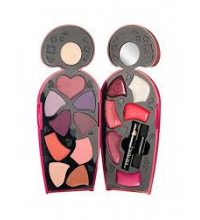 DEBORAH LE DEBORINE BIG MILANO MAKE UP SET