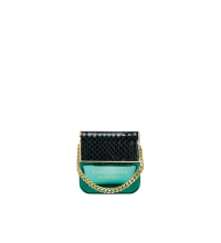 MARC JACOBS DECADENCE EDP 30 ML