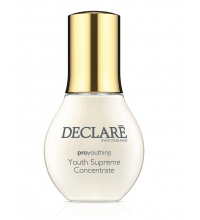Pro Youth Supreme Serum Concentrado