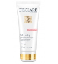 Soft Cleansing Exfoliante Facial