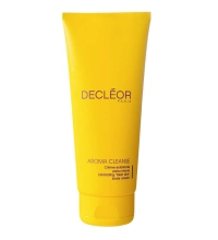 DECLEOR AROMA CLEANSE CREMA EXFOLIATING BODY CREAM 200 ML ULTIMAS UDS