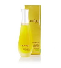 DECLEOR AROMESSENCE SCUPLT FIRMING BODY SERUM 100 ML ULTIMAS UDS