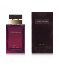 DOLCE & GABBANA INTENSE EDP 50 ML