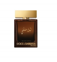 DOLCE & GABBANA THE ONE FOR MEN ROYAL NIGHT EDP 150 ML SPRAY