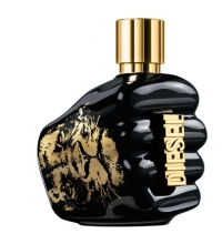 DIESEL SPIRIT OF THE BRAVE EDT 75 ML