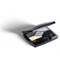 CHRISTIAN DIOR 5 COULEURS DESIGNER 008 SMOKY DESIGN 5.7 GR