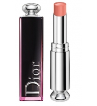 CHRISTIAN DIOR - DIOR ADDICT LACQUER STICK 457 PALM BEACH