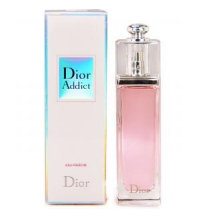 CHRISTIAN DIOR ADDICT EAU FRAICHE EDT 100 ML