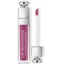 CHRISTIAN DIOR DIOR ADDICT LIP MAXIMIZER