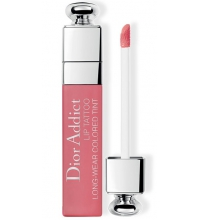 CHRISTIAN DIOR DIOR ADDICT LIP TATTOO 351 NATURAL