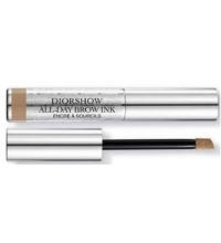 DIOR SHOW ALL DAY BROW INK 011 LIGHT