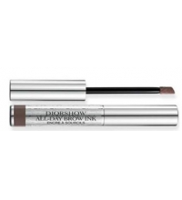 DIOR SHOW ALL DAY BROW INK 021 MEDIUM