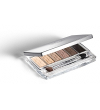 CHRISTIAN DIOR BACKSTAGE EYE REVIVER PALETTE 001 9.3 GR