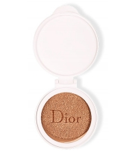 CHRISTIAN DIOR CAPTURE DREAMSKIN RECARGA MOIST & PERFECT CUSHION SPF50 030 15GR