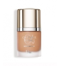 CHRISTIAN DIOR CAPTURE TOTAL SERUM 040 MIEL 30ML