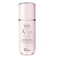 CHRISTIAN DIOR CAPTURE TOTALE DREAMSKIN TRATAMIENTO ANTIEDAD GLOBAL 30ML
