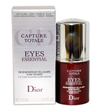 DIOR CAPTURE TOTALE EYES ESSENTIAL 15 ML
