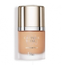 CHRISTIAN DIOR CAPTURE TOTAL SERUM 030 BEIGE MOYEN 30ML